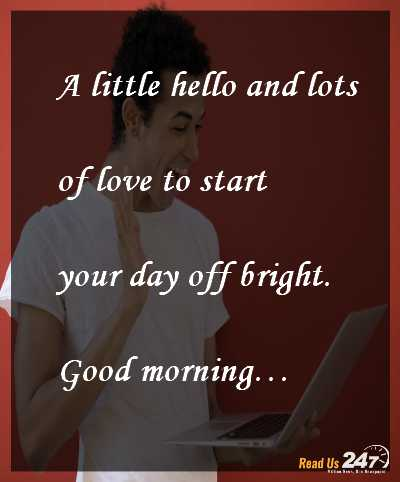 Positive-Good-Morning-Quotes-16