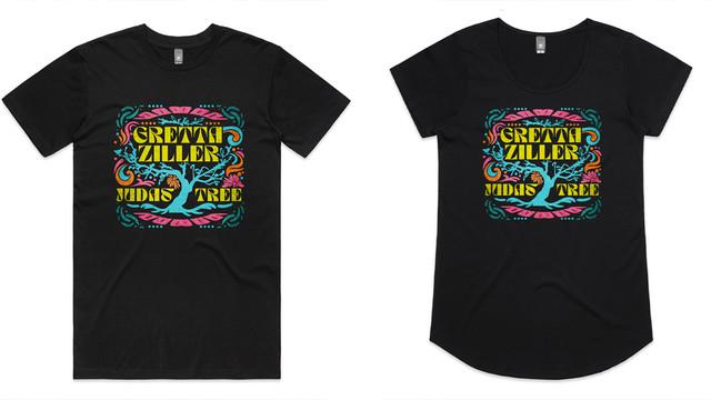 Gretta-ziller-t-shirt