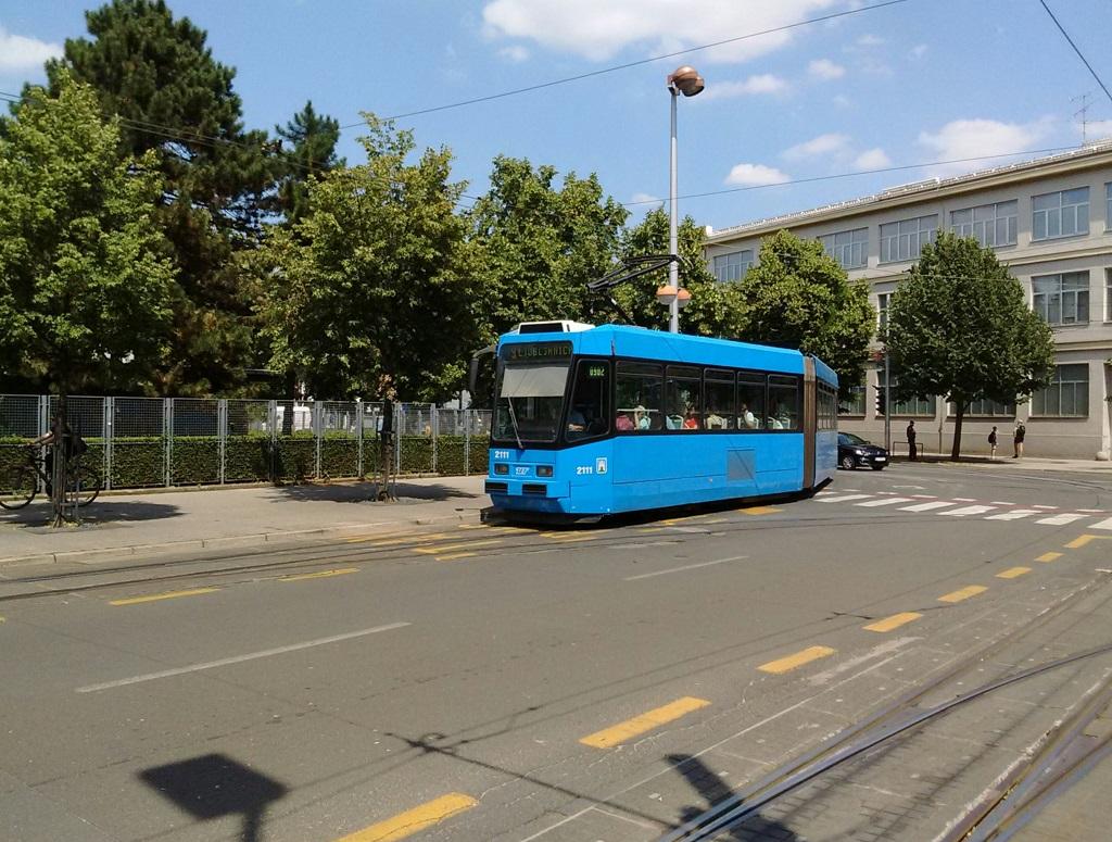 2111-na-0902-Tehni-ki-muzej.jpg