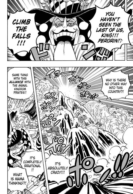 one-piece-chapter-981-16.jpg