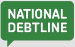 National-Debt-Line-logo