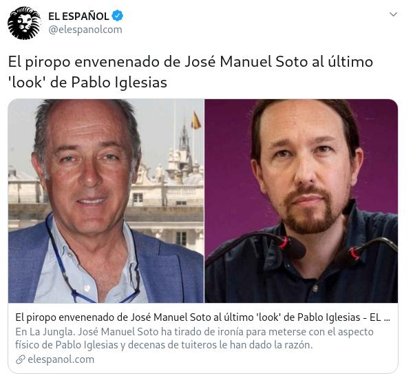 El cantante José Manuel Soto opina sobre la exhumación de Franco - Página 3 Jpgrx1aa1z1a11