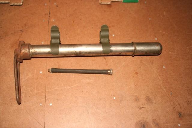 Pump-4.jpg