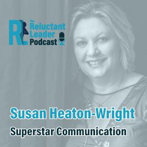 RL-Podcas-Susan-Heaton-Wright-300px