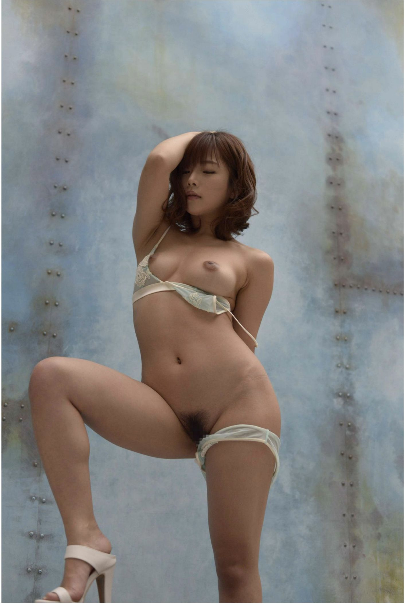 SOFT ON DEMAND GRAVURE COLLECTION 紗倉まな04 photo 096