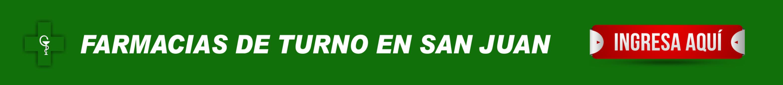 FARMACIAS-LARGO