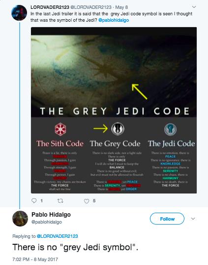 Pablo-No-Grey-Jedi-Symbol-Bigger