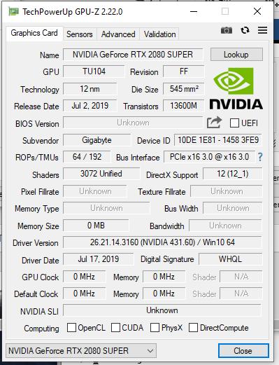GPU-Z-Main.png