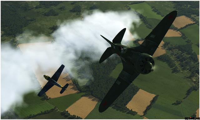 r-BOS-Soviet-Mig-9.jpg