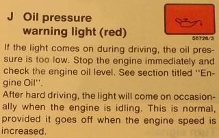 85-GLT-Oil-Warning-Light.jpg