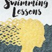 swimming-lessons-1