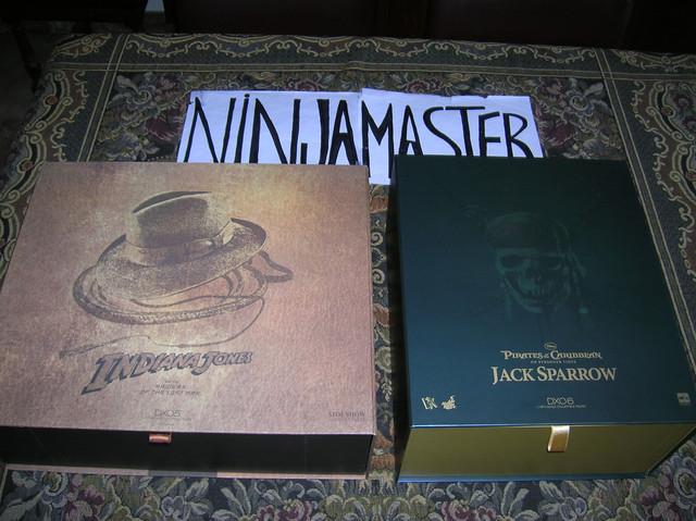 Jack-Sparrow-Indiana-Jones-2
