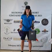 1-National-Golf-Resort-2021-07-184
