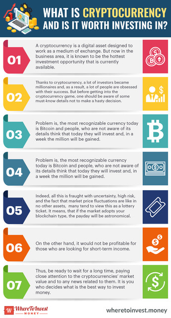 What-Is-Cryptocurrency-and-Is-It-Worth-Investing-In.jpg