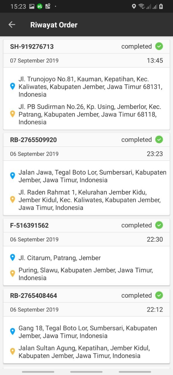 riwayat-order