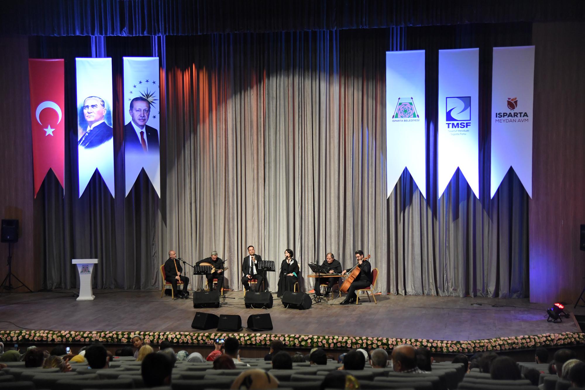 06-07-2021-tkm-kultur-merkezi-konser-2