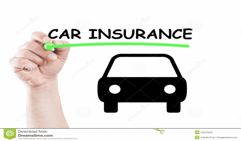 Do We Need Auto Insurance Given That We've?