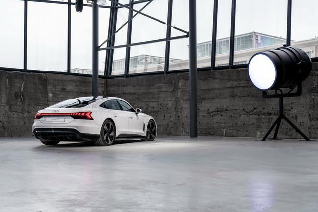 2021 - [Audi] E-Tron GT - Page 6 DA9425-F2-1-DFB-4517-8-DE4-E8-B87786-F438