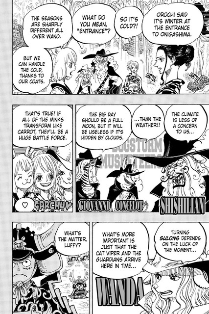 one-piece-chapter-959-6
