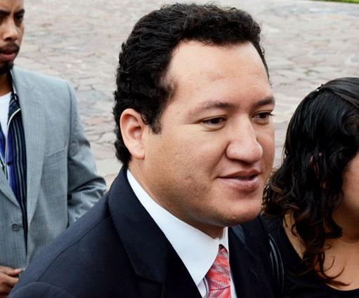 PA-G-6-Ada-n-Soria-Rami-rez-otorga-contratos-de-ma-s-de-200-millones-de-pesos-sin-concursos-de-licit