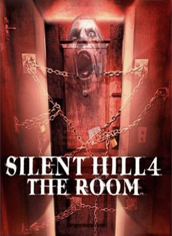 《沉默之丘 4 密室驚魂》在歐洲評級機構網站中可以查詢到PC版近期通過了分級。 Image