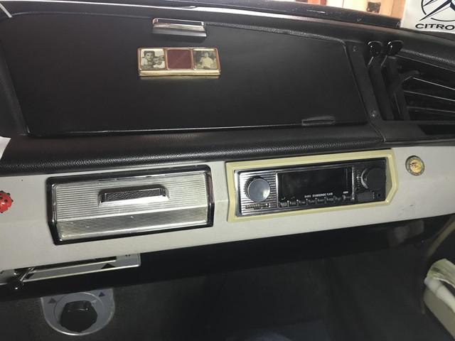 autoradio-DS