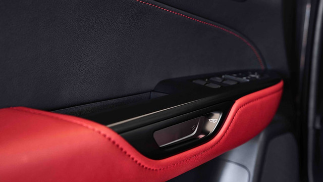 2021 - [Lexus] NX II - Page 2 6-FD2009-F-1-C60-45-C1-8578-EF7-D1-FF1-A7-D6