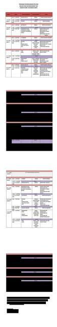 JADUAL-KELAS-KECEMERLANGAN-SPM-2020-VIA-GOOGLE-MEET