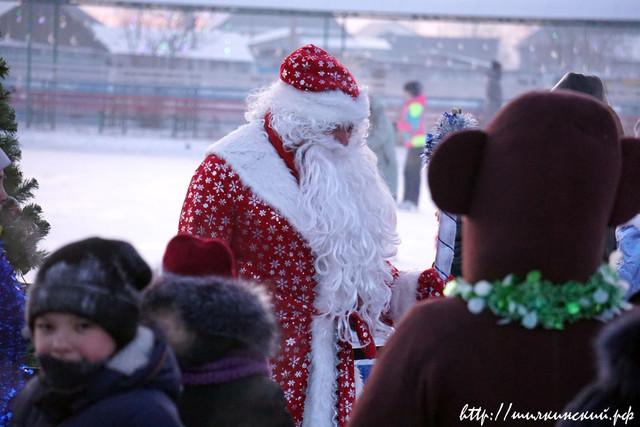 Noviy-God-Stadion-29-12-20-18.jpg