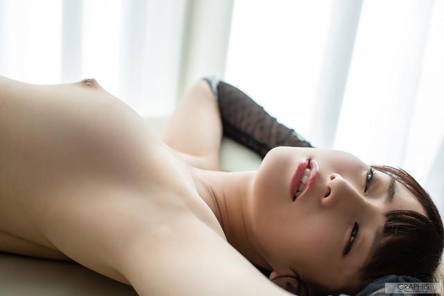 gra-minami-h4084