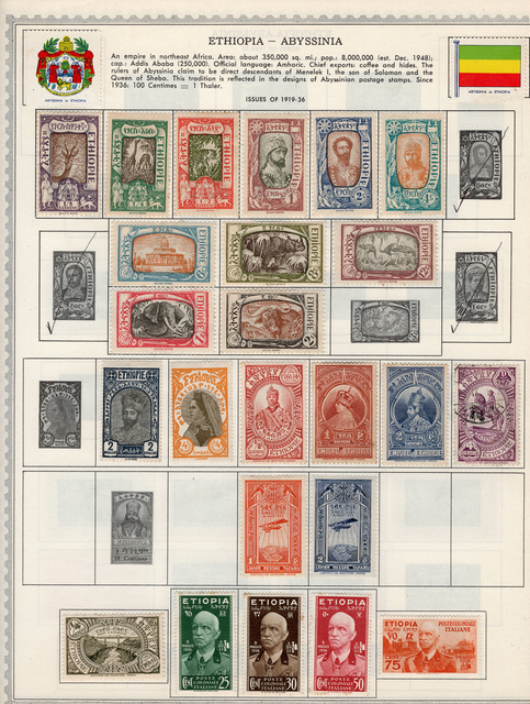 Ethiopia-page-1