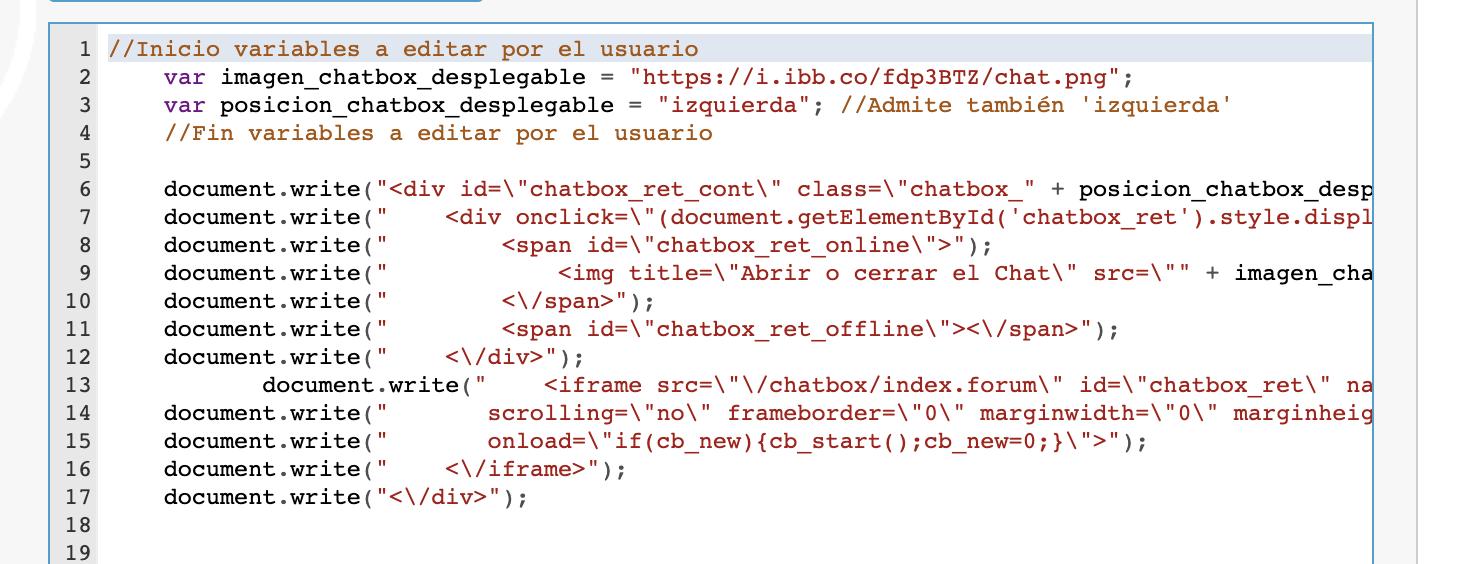 El ChatBox no se despliega suavemente Captura-de-Pantalla-2020-07-27-a-la-s-5-52-30