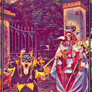 08-Death-and-cerberus-Card-A13