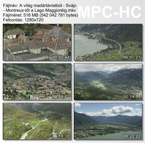 A-vil-g-mad-rt-vlatb-l-Sv-jc-Montreux-t-