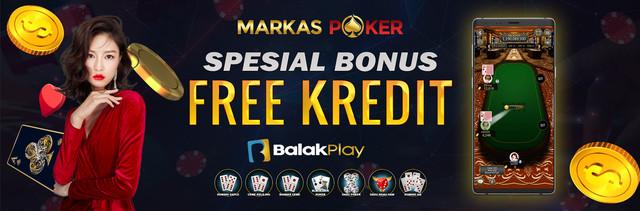 spesial-bonus-blackjack