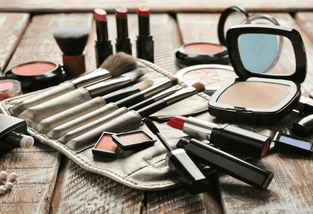 Best Cosmetic Brands