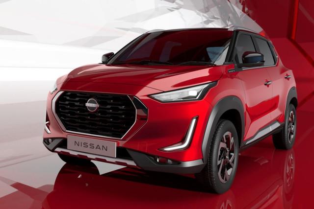 2020 - [Nissan] Magnite - Page 2 506-C5040-CDAF-4448-A895-CF5940-DDC121