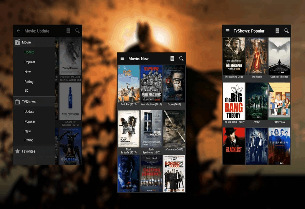 Powerful Strategies For Legal Movie Downloader That You Could Use Starting Today