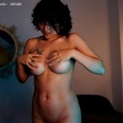 Screenshot-9128
