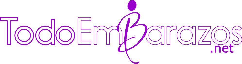 Blog con artículos sobre maternidad, productos y artículos para embarazadas y bebés,... y muchos más.  Embarazo 2021