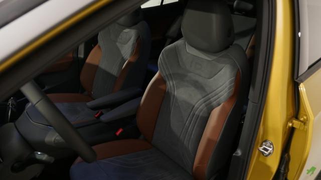 2020 - [Volkswagen] ID.4 - Page 9 EF0-CFBAB-2881-443-D-8-EBF-3-C140163-A2-C8