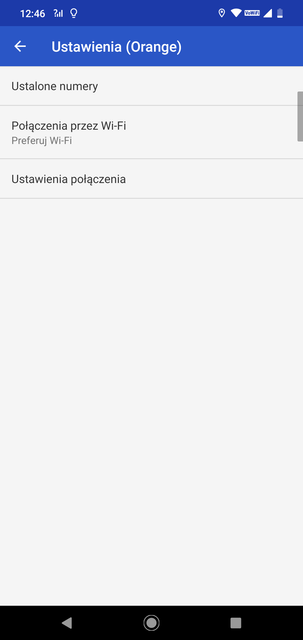 Screenshot-20190102-124618