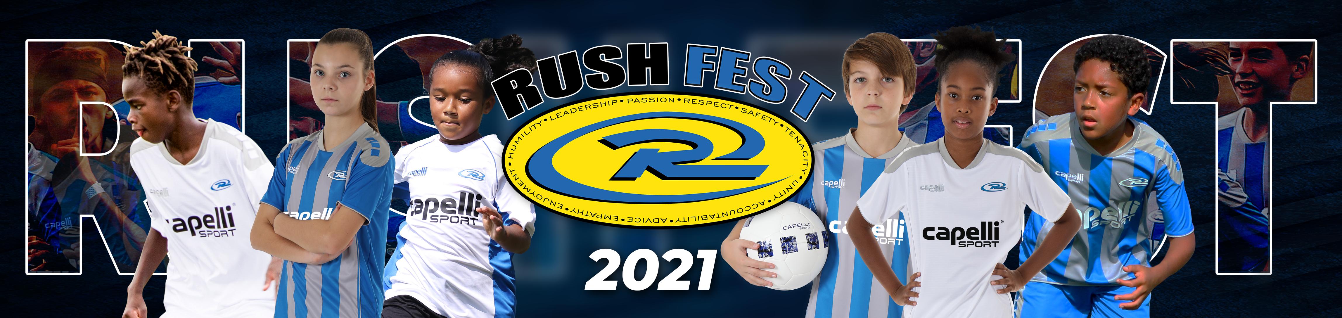 Banner-Rush-Fest-2