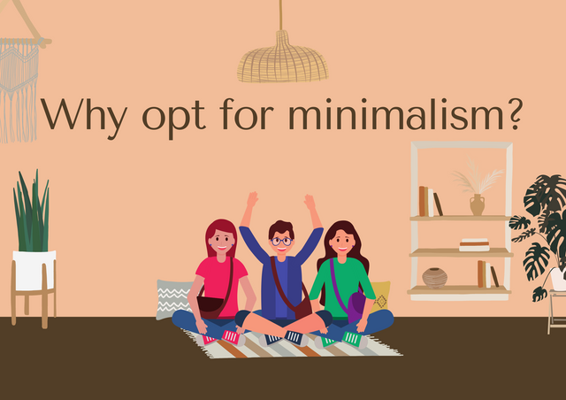 Why-opt-for-minimalism