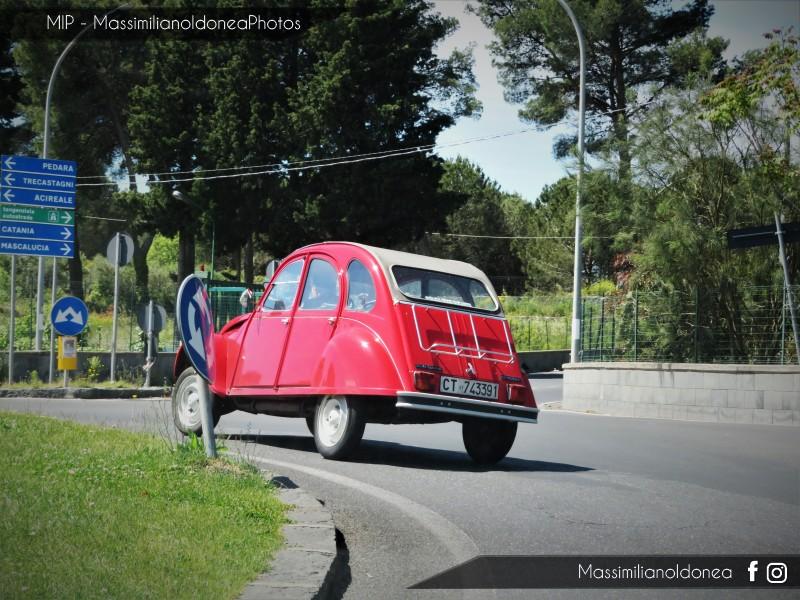 avvistamenti auto storiche - Pagina 21 Citroen-2cv-600-29cv-86-CT743391-1