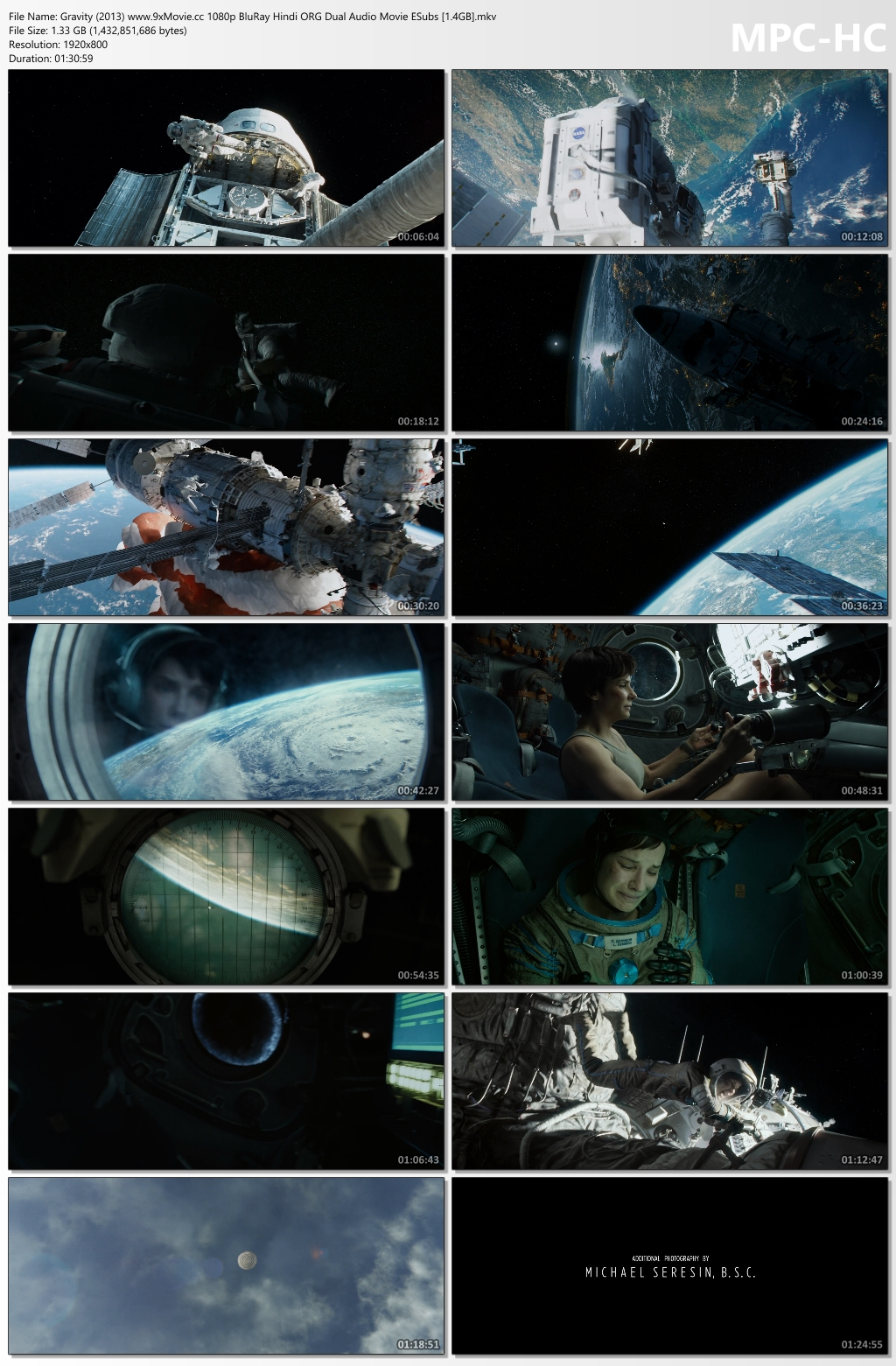 Gravity-2013-www-9x-Movie-cc-1080p-Blu-Ray-Hindi-ORG-Dual-Audio-Movie-ESubs-1-4-GB-mkv