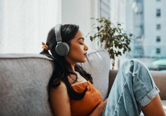 Tempat Download Lagu Mp3 Paling Mudah