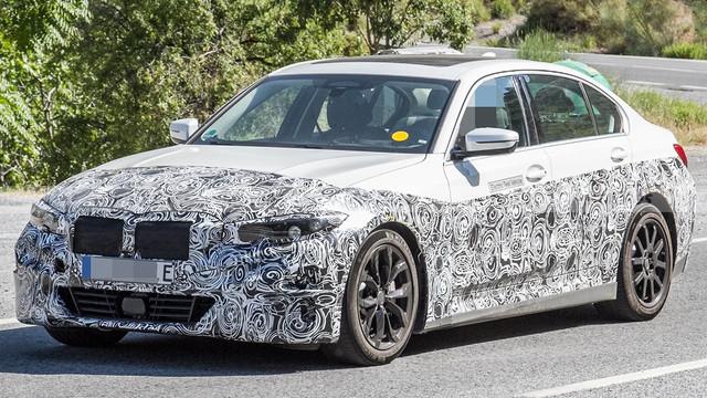 2022 - [BMW] Série 3 restylée  - Page 2 7-F23-EB51-1463-476-C-A88-F-26-F4-C3381-D7-B
