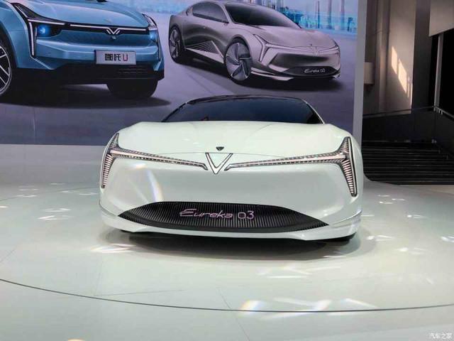 2020 - [Chine] Salon de l'auto de Pékin  209-A7-CCE-3152-44-E3-8-CDD-3-BF96699-CBFF