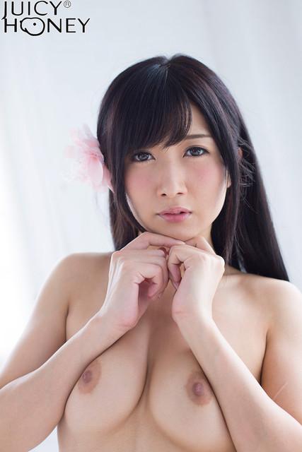 Ootsuki-Hibiki-jh189-064